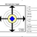 600-YD-TGT