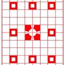 9plex-palma-red-