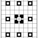 9plex-palma