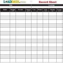 LoadData-RecordSheet1