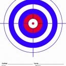 Sighter-target1