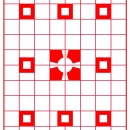 Sm-BR-SQ-on-red-Grid