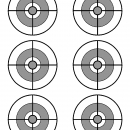 target58gg
