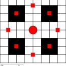 Targetz Catalog Shapes.cdr