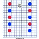 10Spot-10thmill_2-10-multiple