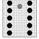 10Spot-10thmill_3-10-multiple-1