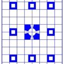 9plex-palma-blu-