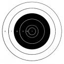 C:\WINDOWS\TEMP\Target 1inxbull Full.gif